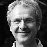 Dr. med. Christian Gottwald