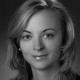 Dr. phil. Sandra Hagen