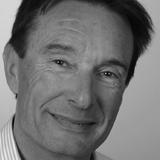 Dr. med. Dieter R. Horn
