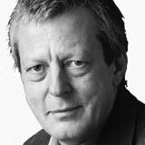 Dr. med. Günther Linemayr