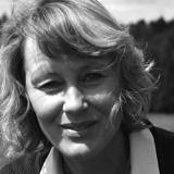 Susanne Reidel