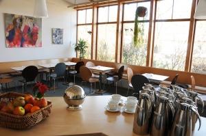 ZIST Cafe