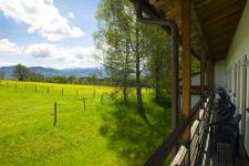 ZIST_Blick vom Balkon