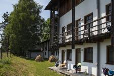 ZIST_ Balkone