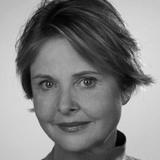 Christine von Aufseß
