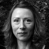 Franziska Borth