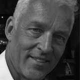 Dr. med. Hansjörg Ebell