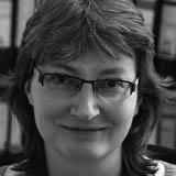 Sigrid Haas