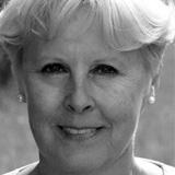 Irene Hansel