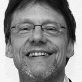 Dr. phil. Reinhard Hauser