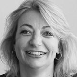 Dr. phil. Katrin Reuter
