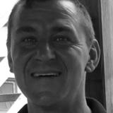 Wolfgang Stangl